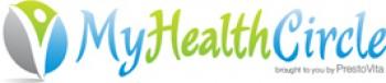 My Health Circle
